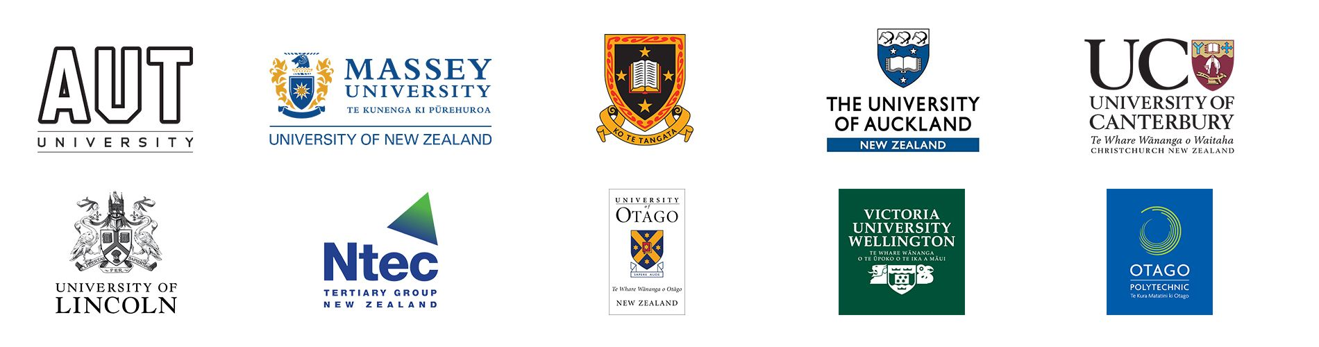 vac-global-education-NewZealand-University