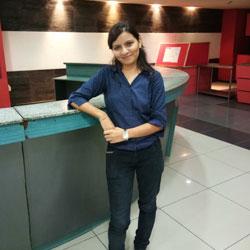 vac-global-education-vaibhav