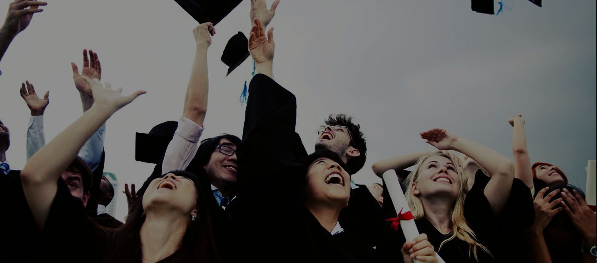 Vac-global-education-ielts
