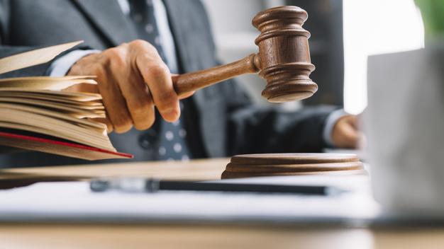 ielts-online-test-law