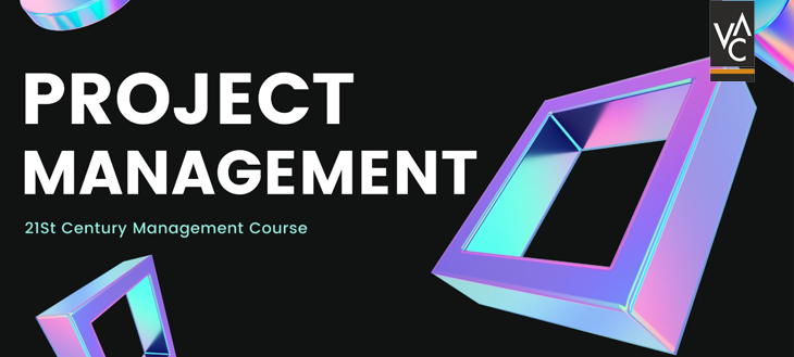Project Management Course in Canada