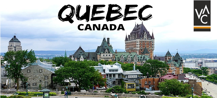 College List of Montreal Quebec 2021
