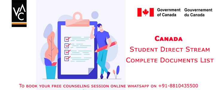 ielts-coaching-noida