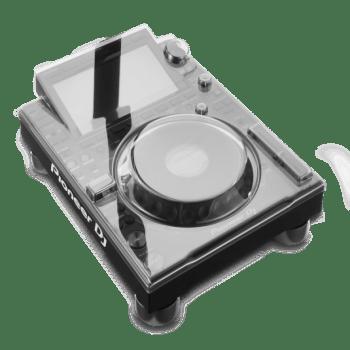 CDJ-3000 Decksaver Cover