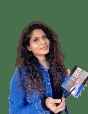 professional makeup training courses