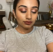 Highlighting and Strobing