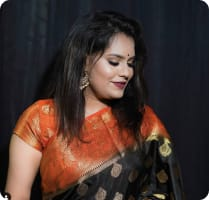 makeup artist course in pune