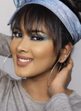 Best Makeup Artist Course Delhi,NCR