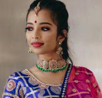 beautician course in mumbai