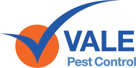 Vale Pest Control Logo_Pantone