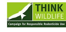 think wildlife