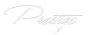 Valet Prestige