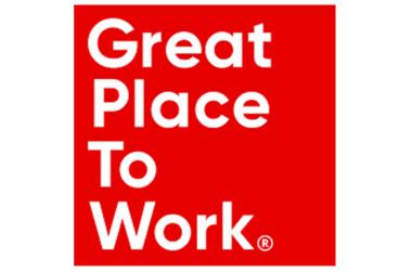 Validus Engros er Great Place to Work-sertifisert ®