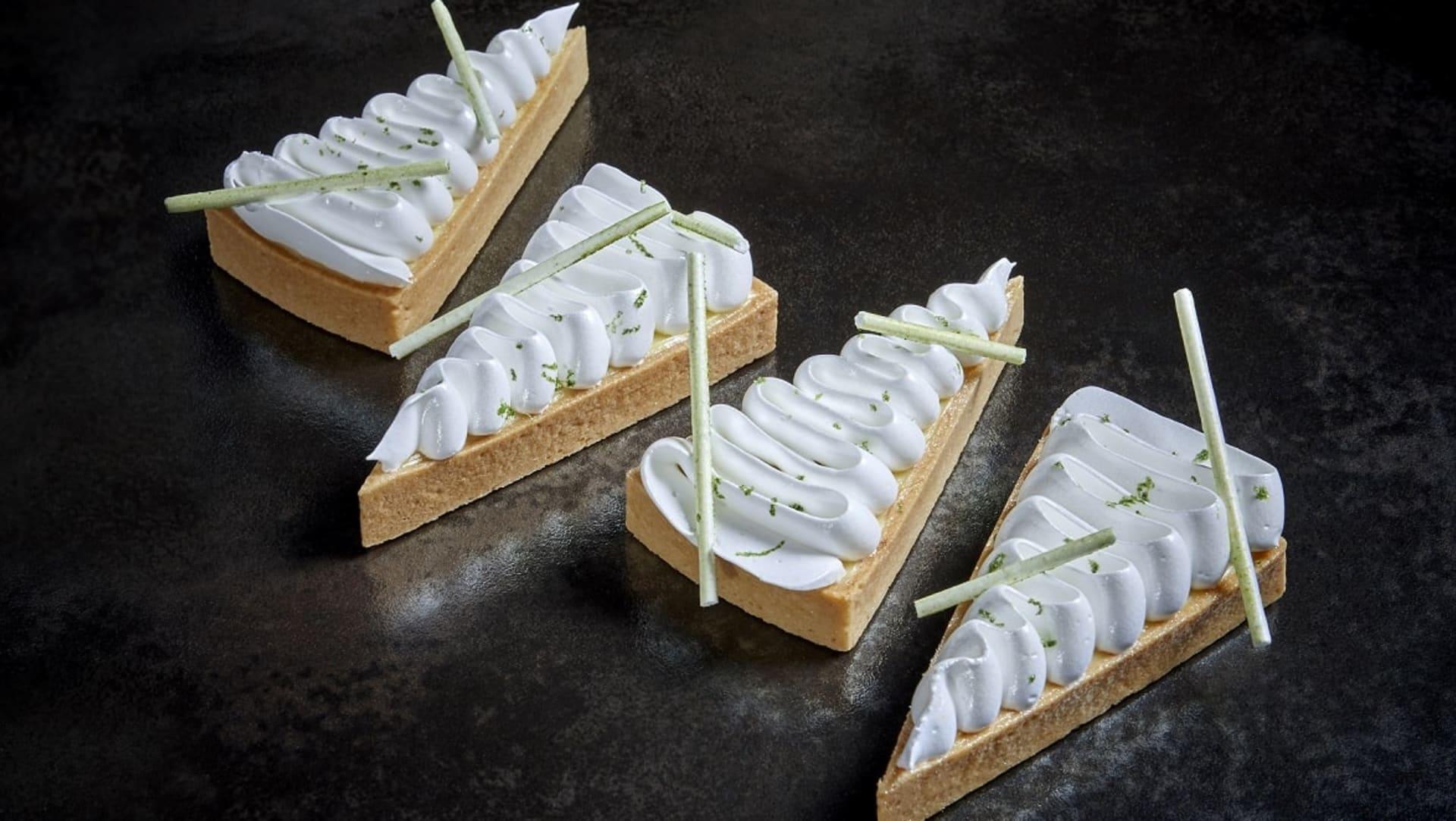 valrhona.com-trend-book-tarts