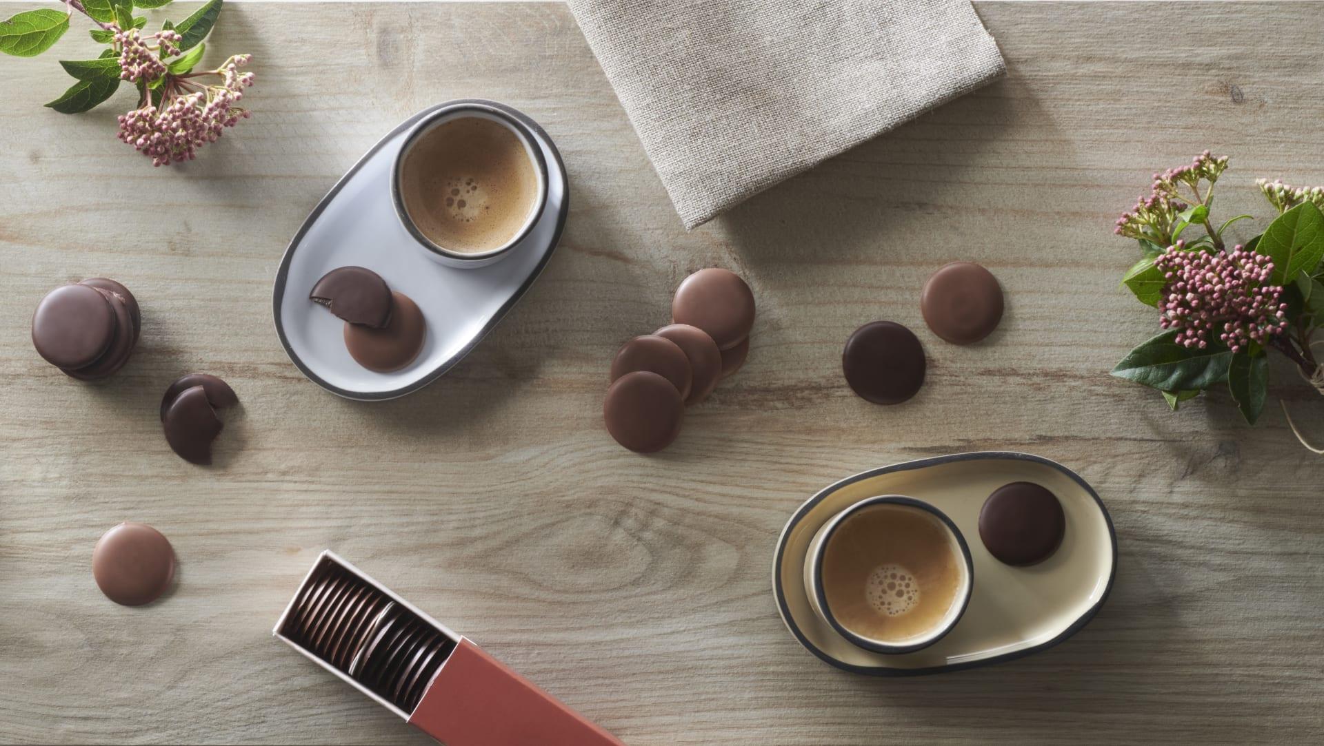valrhona.com-schokoladen-pralinen