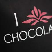 valrhona.com-faq-la-cite-du-chocolat-valrhona
