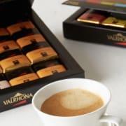valrhona.com-faq-nos-offres-pour-les-particuliers