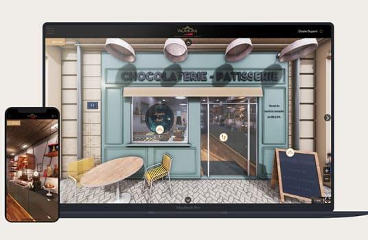 valrhona.com-home-services-boutique-virtuelle