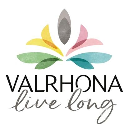 valrhona.us-live-long-program-live-long-logo