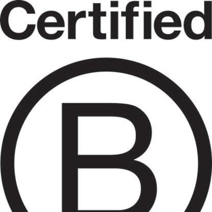 valrhona.us-live-long-program-bcorp-logo