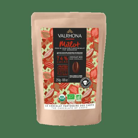 valrhona.com-gama-cooking-millot-74