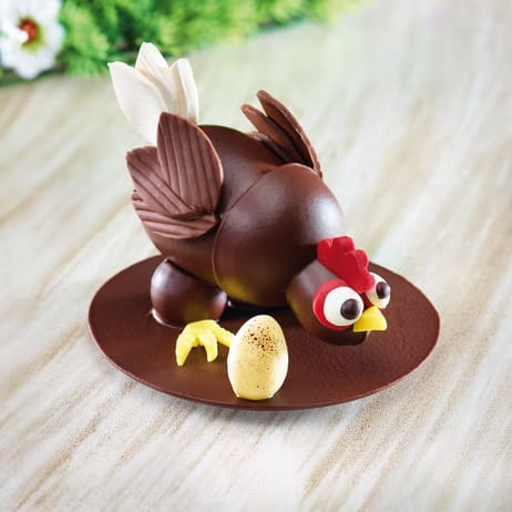 valrhona.com-formations-decors-luc-eyriey