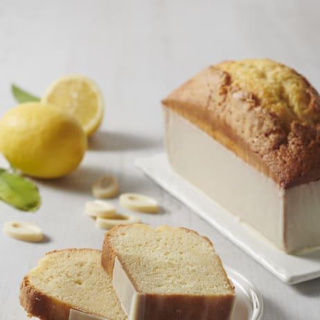 valrhona.asia/recipe/lemon-yuzu-cake