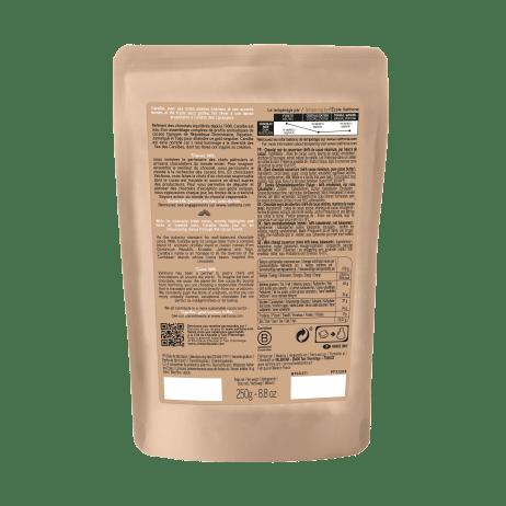 CARAÏBE 66% Baking Bag