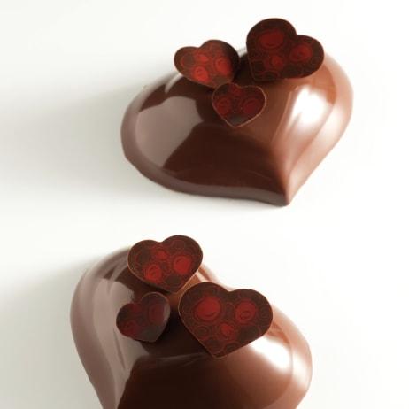 valrhona.com-recipe-raspberry-valentine