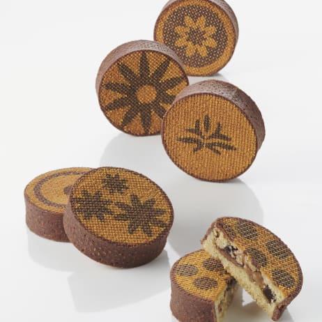 valrhona.com-formation-gateaux-de-voyage-snacking