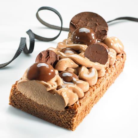 valrhona.asia-recipe-baba-bool-chocolate-tart