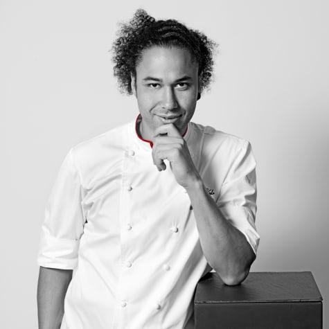 valrhona.fr-portraits-chefs-brice-konan-ferrand
