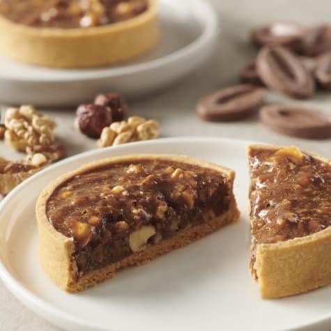 valrhona.asia/recipe/jivara-caramel-tart