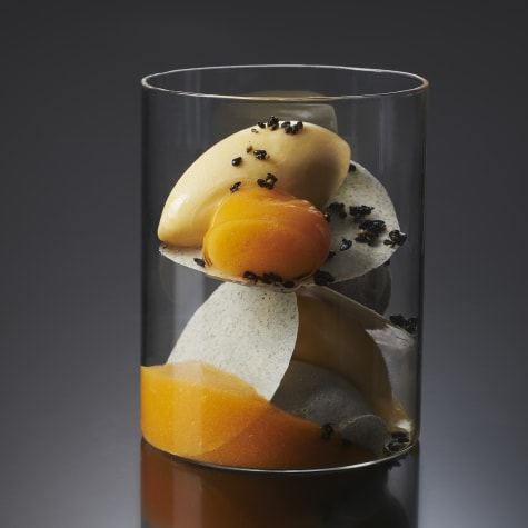 valrhona.com-recette-glace-sesame