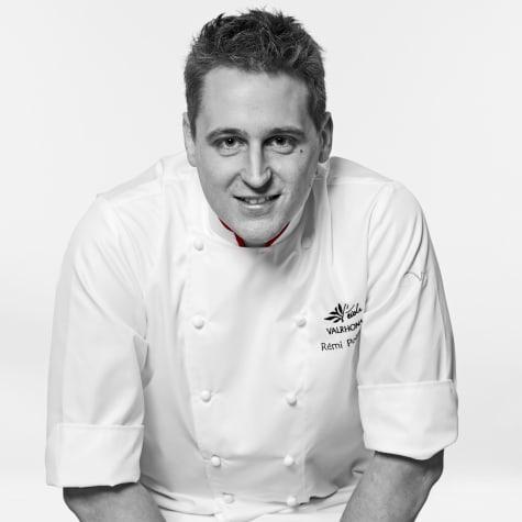 valrhona.com-portraits-chefs-remi-poisson