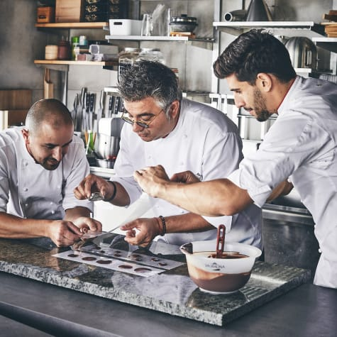 valrhona.asia-expertise-sharing-flavors