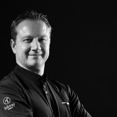 valrhona.com-chef-jean-philippe-walser