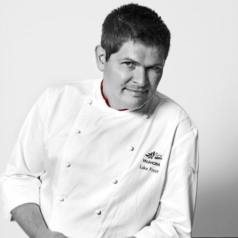 valrhona.com-portraits-chefs-luke-frost