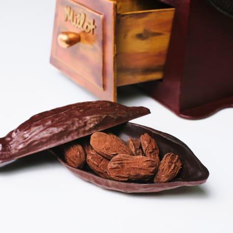 valrhona.asia/recipe/the-m-pods
