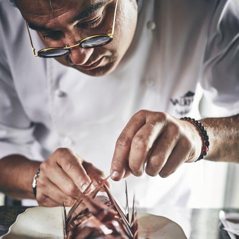 Valrhona.com-live-long-gastronomie-engagement-métiers
