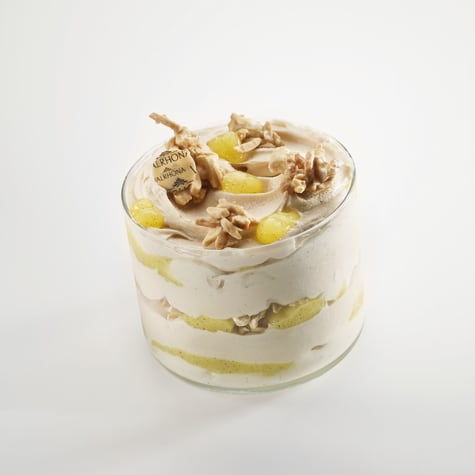 valrhona.asia-recipe-adamo-ice-cream