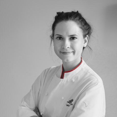 valrhona.com-portraits-chefs-melanie-morea