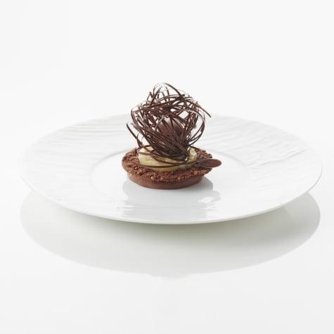 valrhona.com-recette-dessert-rangua