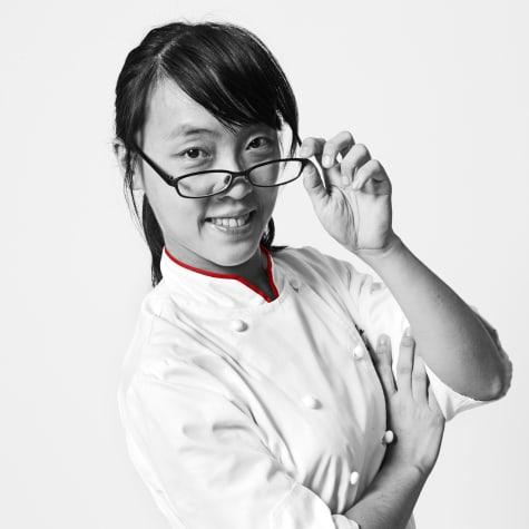 valrhona.asia-portraits-chefs-ailun-lun
