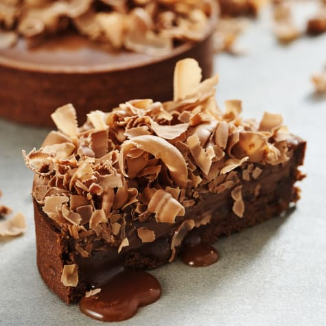 valrhona.asia/recipe/chocolate-tart