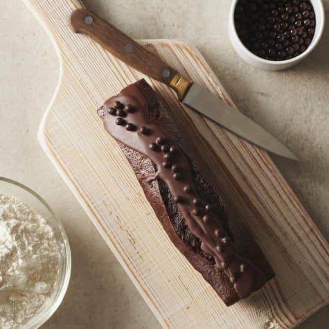 valrhona.asia-recipe-chocolate-cake