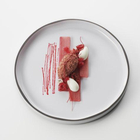 valrhona.com-recette-dessert-pink-rhubarbe