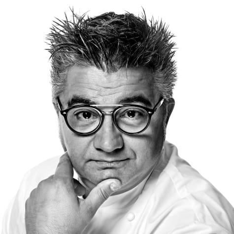 valrhona.com-portraits-chefs-frederic-bau