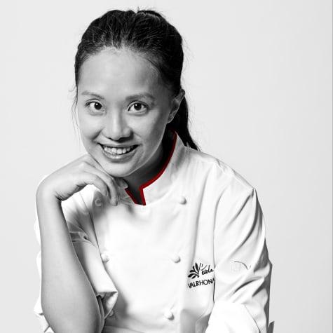 valrhona.asia-portraits-chefs-circle-wong