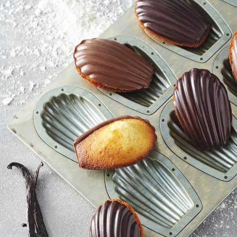 valrhona.asia/recipe/madeleines
